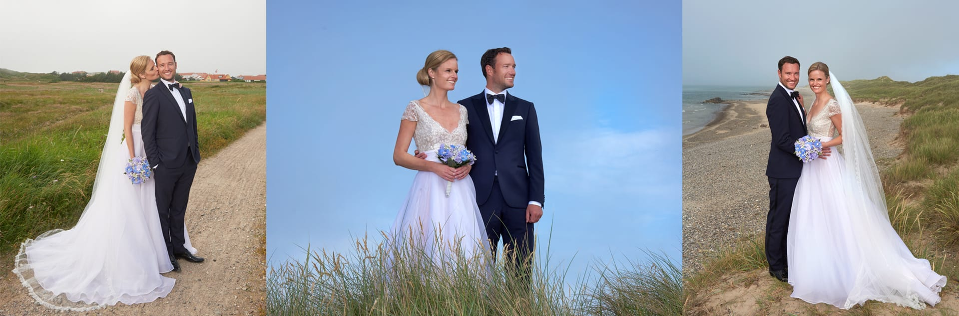BryllupfotoSkagen